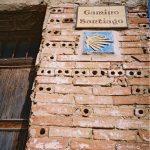 Camino021