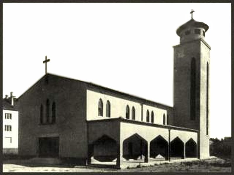 templomfeketefehr1934