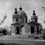 Kalvaria-kapolna001