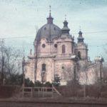 Kalvaria-kapolna002