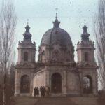 Kalvaria-kapolna003