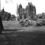 Kalvaria-kapolna008