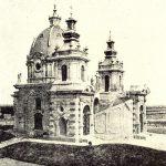Kalvaria-kapolna012