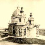 Kalvaria-kapolna013