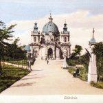 Kalvaria-kapolna015