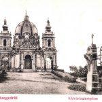 Kalvaria-kapolna016