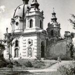 Kalvaria-kapolna017