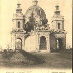 Kalvaria-kapolna018