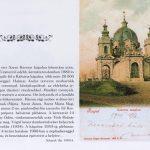 Kalvaria-kapolna020