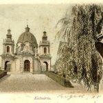Kalvaria-kapolna022