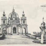 Kalvaria-kapolna025