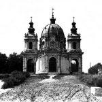 Kalvaria-kapolna028