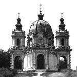 Kalvaria-kapolna029