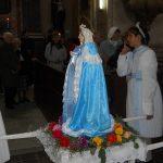 Mariaradna-Arad2010-020