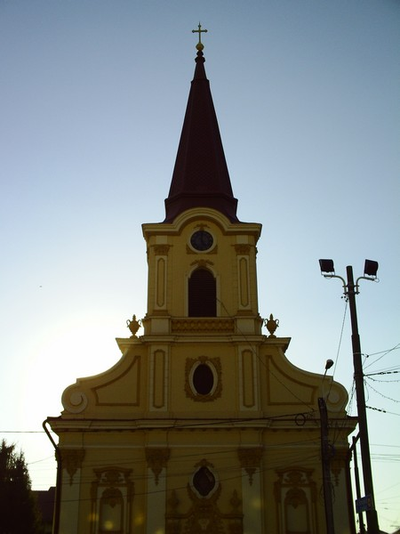 Temesvar0069